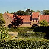 Boerderij Ophovenerhof, Sittard