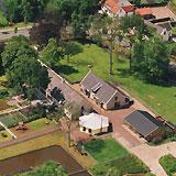 Woon- en Kinderboerderij In de Krom, Moordrecht