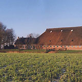 De Grote Tor, Engwierum