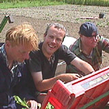 Stichting De Boerderij, Emmeloord