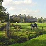 Zorgboerderij Siyanda, Helvoirt