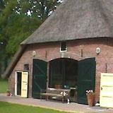 Zorgboerderij 'Westbroek', 't Harde